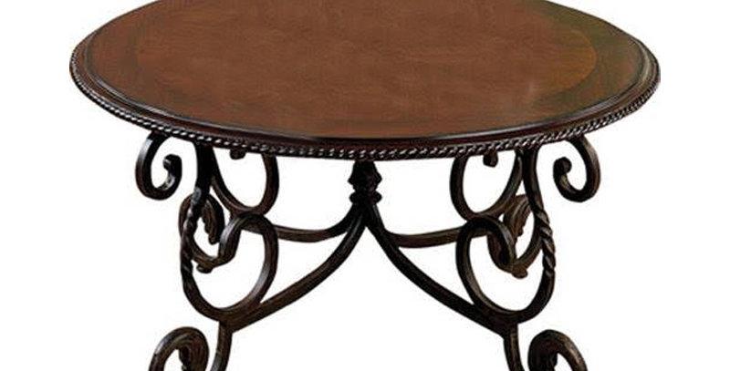 Balmoral Coffee Table