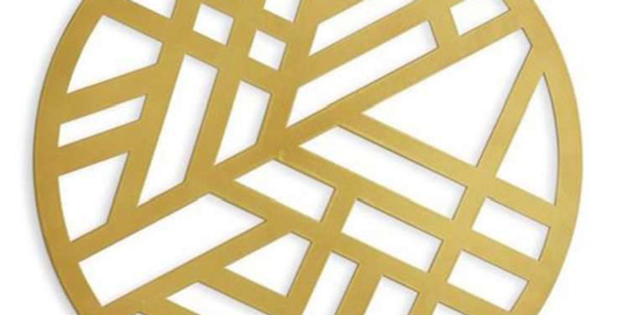 Deco Gold