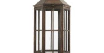 Lantern - 002