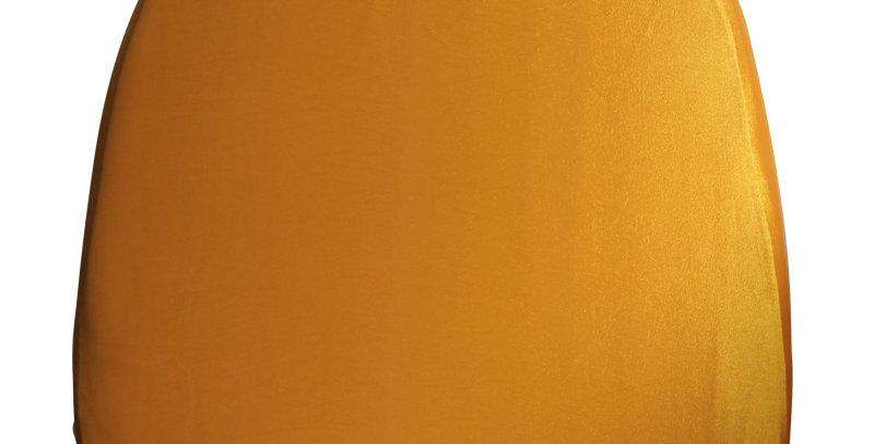 Burnt Orange - 009
