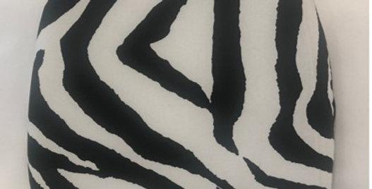 Zebra Poly - 090