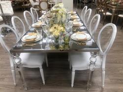 Sofia Table & Louis Chairs.jpg
