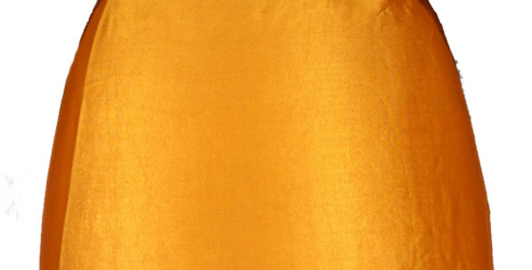 Burnt Orange-009