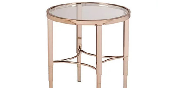 Juliette Side Table