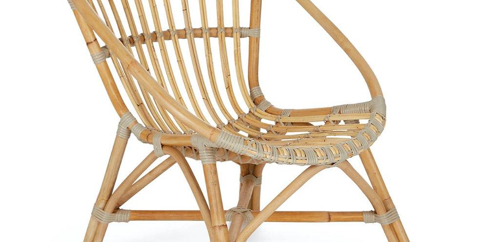 Brisa Accent Chair