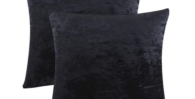 Black Velvet-048