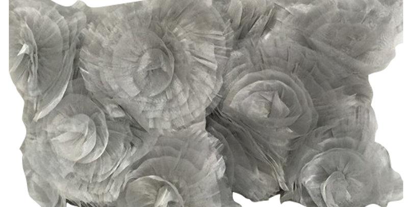 Silver Silk-005
