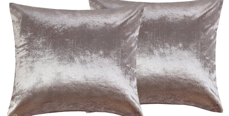 Silver Velvet-033