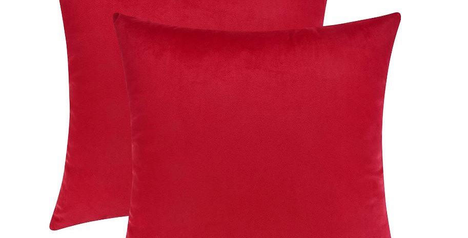 Red Velvet-027