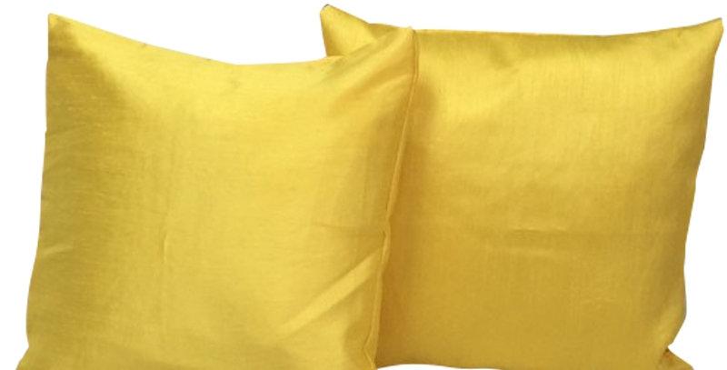 Canary Yellow-014