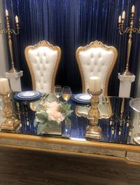 Versailles Bride & Groom Chairs.jpg