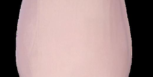 Baby Pink Taffeta - 001