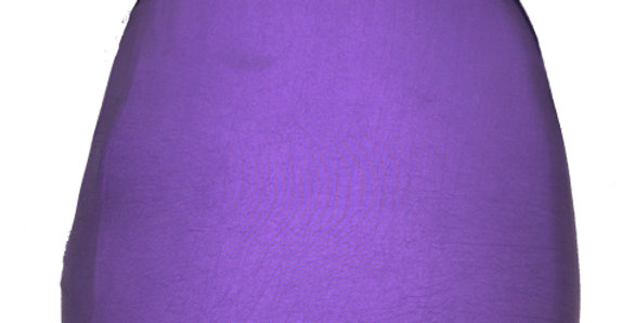 Grape Taffeta - 063