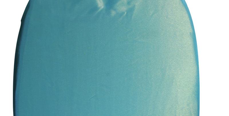 Turquoise Taffeta 015