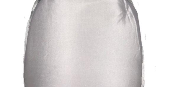 Silver Taffeta - 005