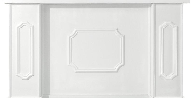 Bellini White
