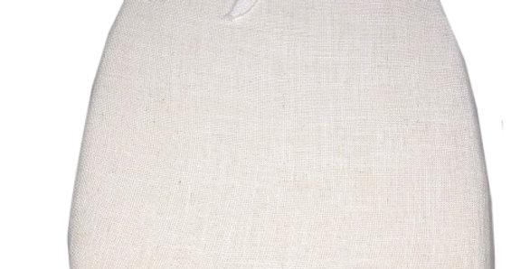 Natural Linen - 065