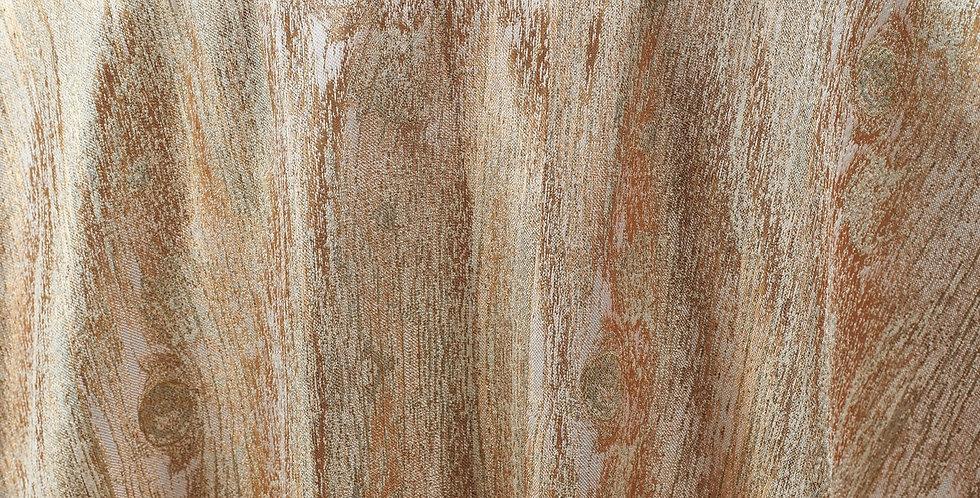Gold Cypress