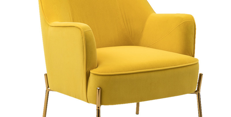 Vero Accent Chair