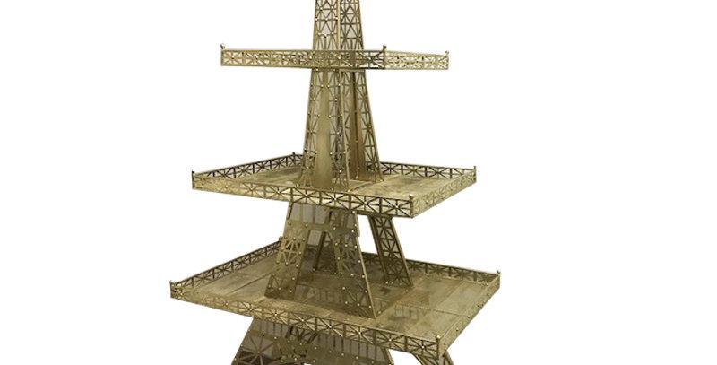 Eiffel Stand