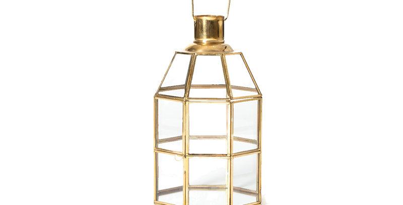 Monaco Lantern