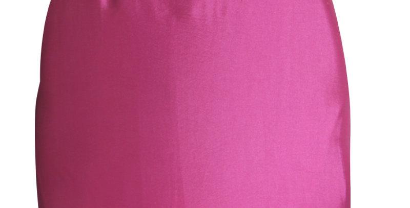 Fuchsia 004