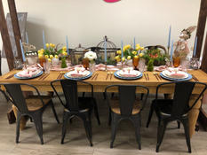 Napa Table & Mason Chairs.jpg
