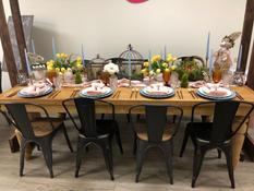 Napa Table & Mason Chairs.jpg