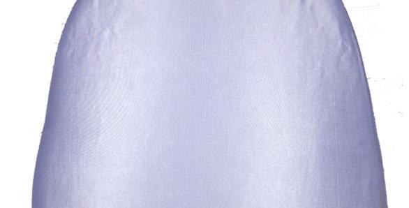 Lilac Taffeta - 023