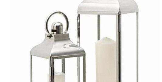 Lantern - 009