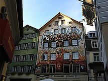 sightseeing-tour-luzern-city.jpg
