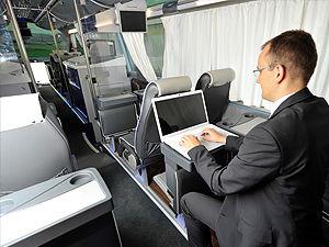 incentive-reisen-reisebus.jpg