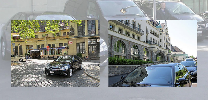 roadshows-sl.jpg
