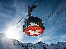 sightseeing-tour-titlis-rotair.jpg
