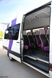 mercedes-minibus-16-personen.jpg
