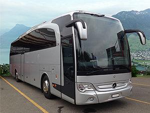 transfer-reisebus.jpg