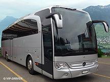 vip-reisebus-02a.jpg