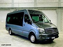 vip-minibus20-02l.jpg