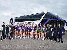 gruppenausflug-mit-reisebus1.jpg