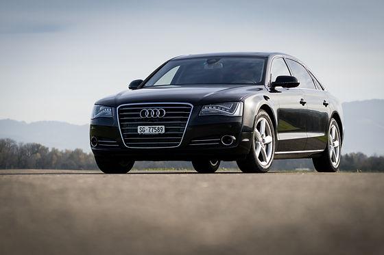 Audi Front.jpg