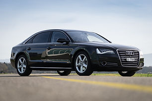 Audi A8 Aussenbild.jpg
