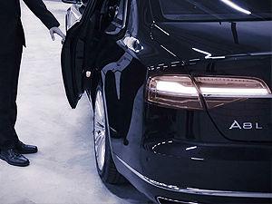 airport-transfer-mit-limousine.jpg