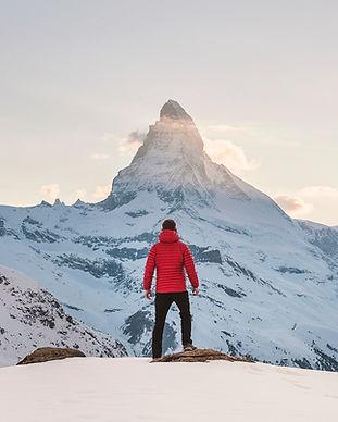 Sightseeing Zermatt Transfer Switzerland