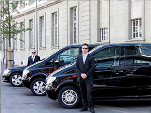 chauffeur-service-basel-world.jpg