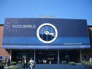 Messe_Basel.jpg