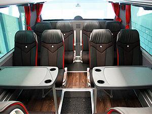 mercedes-reisecar-clubtisch.jpg