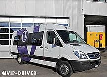mercedes-minibus-mieten2.jpg