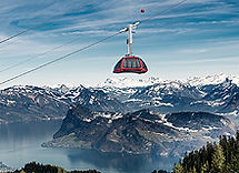 sightseeing-tour-pilatus-1.jpg