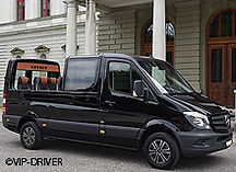 vip-cabrio-minibus-luxus.jpg