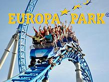 europapark-mit-gruppen.jpg